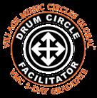 musikkurse_fuer_erwachsene-business_training-berufliche_weiterbildung-trommeln-institut_zukunftsmusik-fuerth-erlangen-nuernberg-evi_reich-drum_circle_falicitator