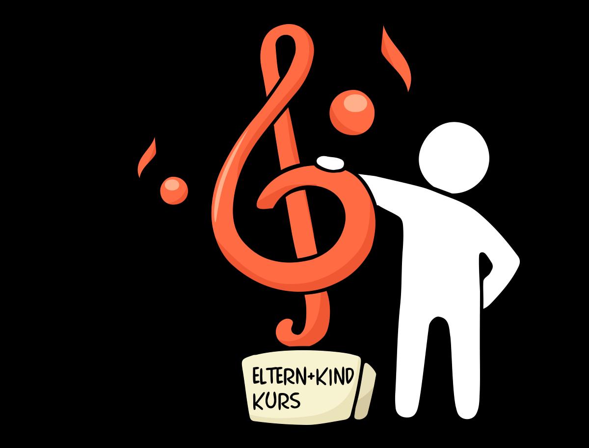 musikgarten_fuer_kleinkinder-eltern_kind_musikkurse-gemeinsam_musizieren-fuerth-erlangen-nuernberg-institut_zukunftsmusik-evi_reich_tanzender_musikgarten-kontakt
