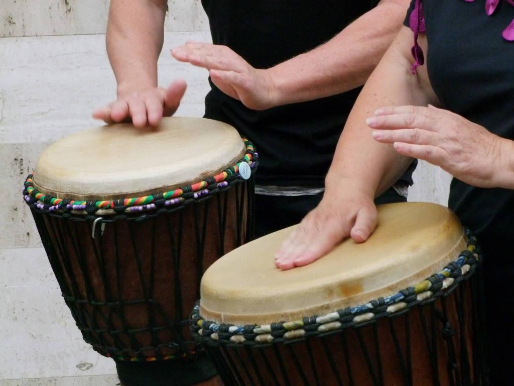 musik_fuer_erwachsene-business_trainings-musik-innovative_weiterbildung-agiles_arbeiten-teambildung-team_jam-fuerth-erlangen-nuernberg_3